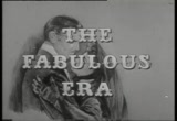 Still frame from: Hollywood: The Fabulous Era (Henry Fonda TV Special)