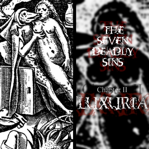 Compilation_2_LUXURIA_A_small.jpg