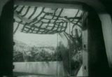 Still frame from: The Adventures of Tartu