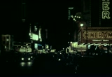 Still frame from: Home Movie: 98638: New York