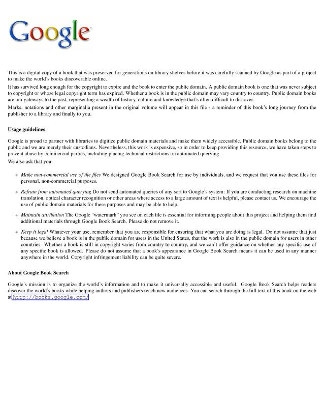 Nathaniel Hawthorne , Edgar Allan Poe , Hans Christian Andersen, Ernest Rhys Washington Irving  - The Garden of Romance: Romantic Tales of All Time