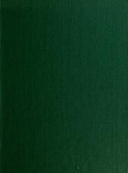 Cover of: A genealogical record of the Minot family in America and England by Joseph Grafton Minot