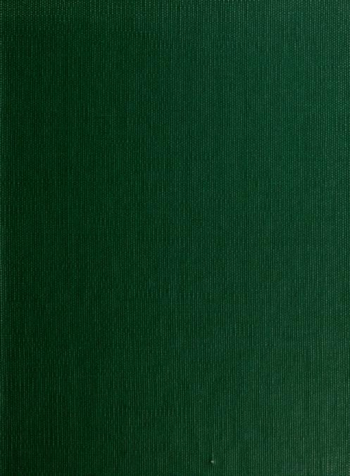 A genealogical record of the Minot family in America and England by Joseph Grafton Minot