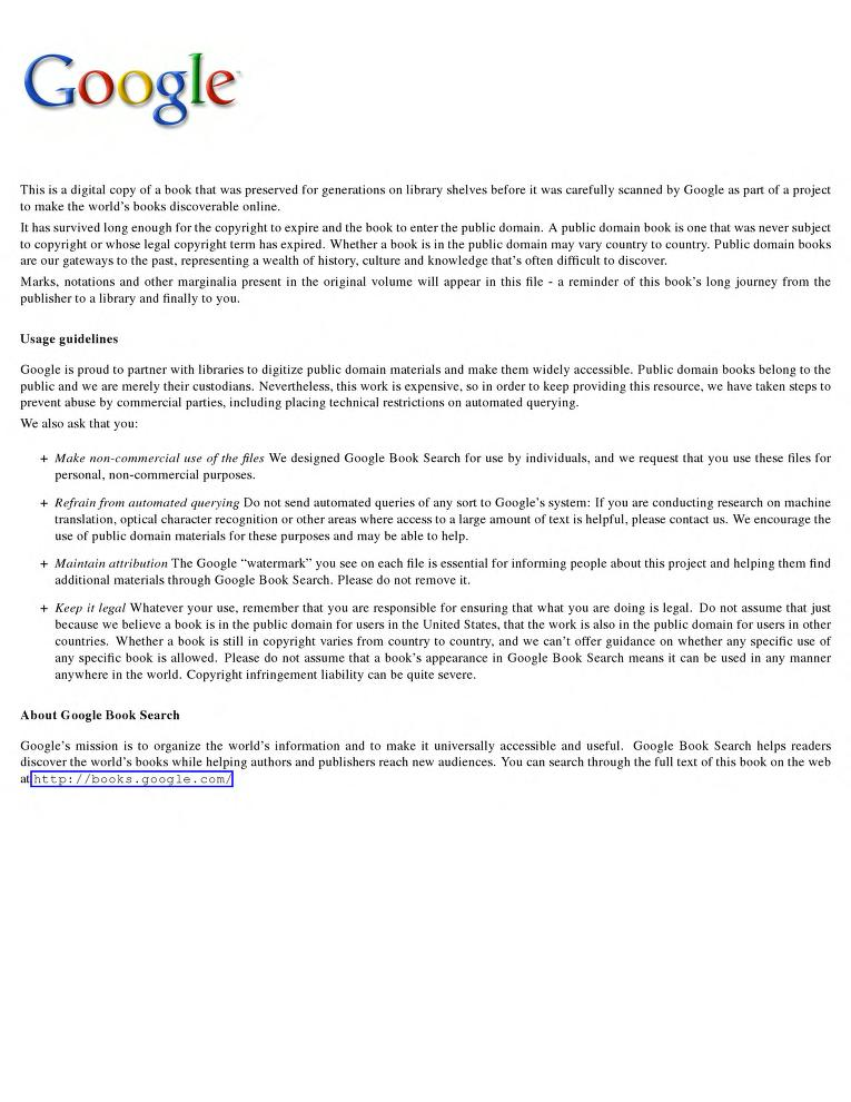 Doran (John), Henry Frederick Turle, Joseph Knight, Vernon Horace Rendall, Florence Hayllar William John Thomas  - Notes and Queries: A Medium of Intercommunication for Literary Men, General Readers, Etc