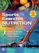 Download Sports and Exercise Nutrition