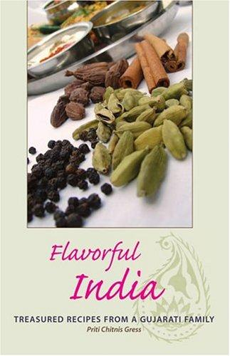 Download Flavorful India