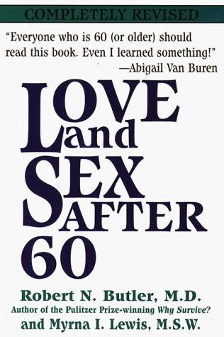 Download Love and sex after 60