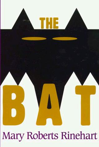 Download The bat