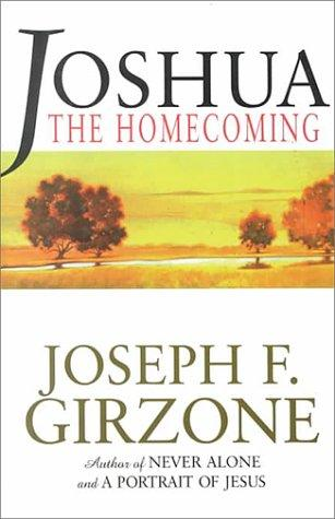 Download Joshua, the homecoming