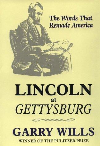 Download Lincoln at Gettysburg