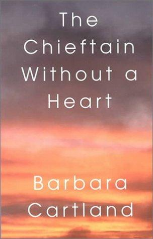 Download The chieftain without a heart