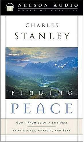 Download Finding Peace