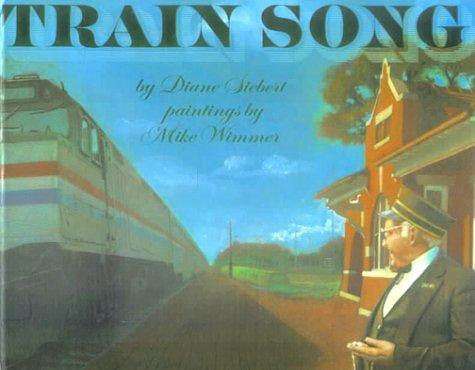 Download Train Song