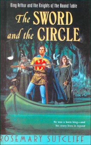 Download The Sword and the Circle
