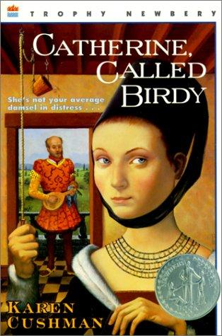 Download Catherine, Called Birdy