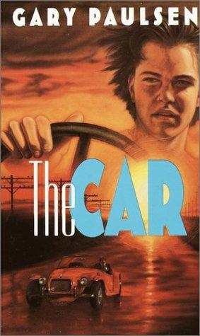 Download The Car