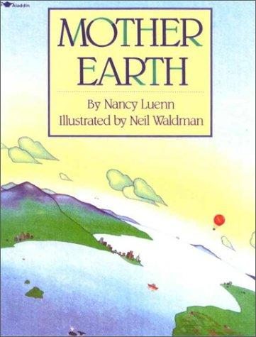 Download Mother Earth