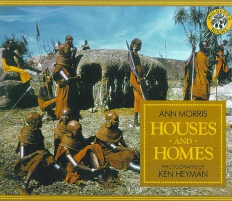 Download Houses and Homes