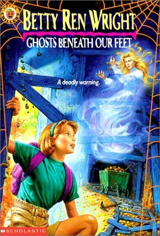 Download Ghosts Beneath Our Feet