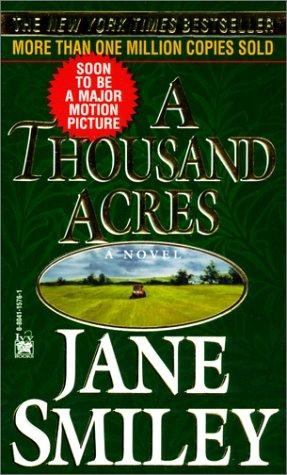 Download A Thousand Acres