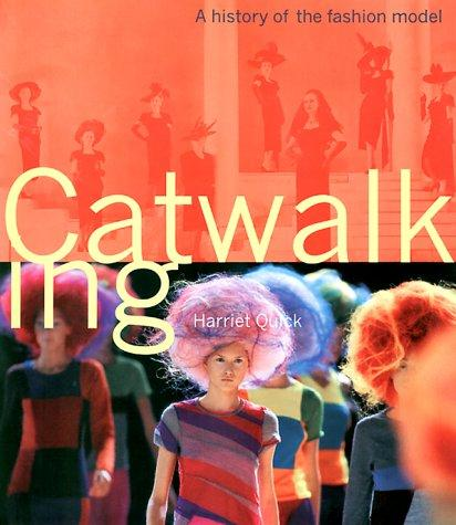 Download Catwalking