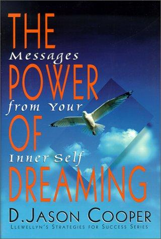 Download The Power of Dreaming