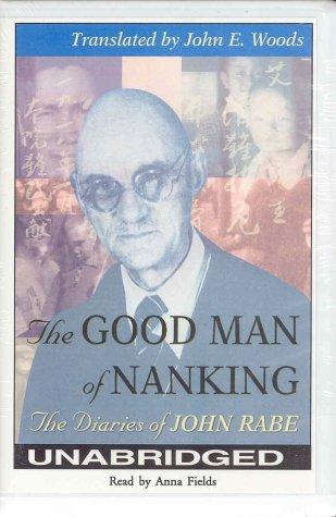 Download Good Man of Nanking