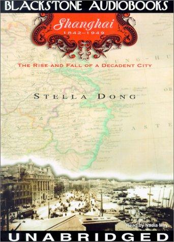 Download Shanghai 1842-1949