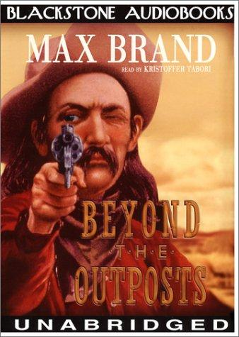Download Beyond the Outposts