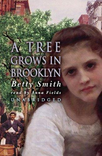Download A Tree Grows in Brooklyn UNABRIDGED