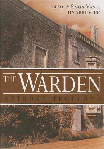 Warden (Library Edition) by