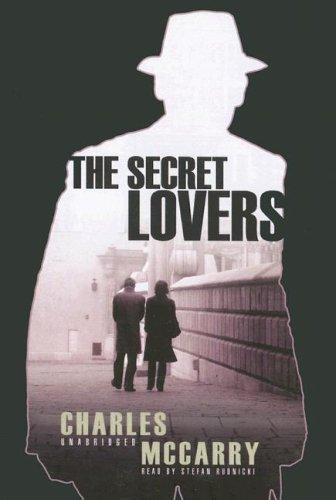 Download The Secret Lovers (Paul Christopher Novels)