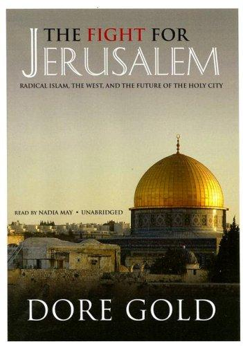 Download The Fight for Jerusalem