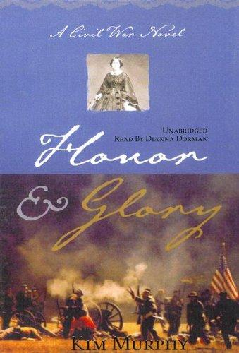 Download Honor and Glory