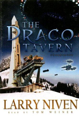 Download The Draco Tavern