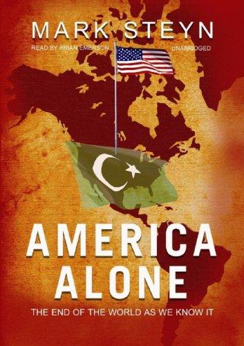 Download America Alone