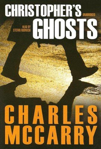Download Christopher's Ghost