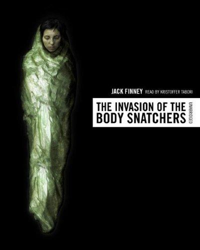 Download The Invasion of the Body Snatchers