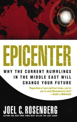 Download Epicenter