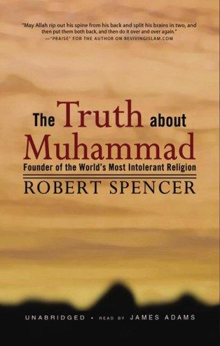 Download The Truth About Muhammad