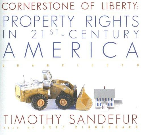Download Cornerstone of Liberty