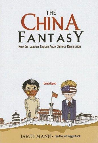 Download The China Fantasy