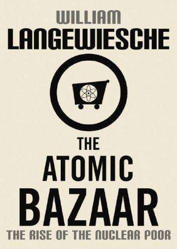 Download The Atomic Bazaar