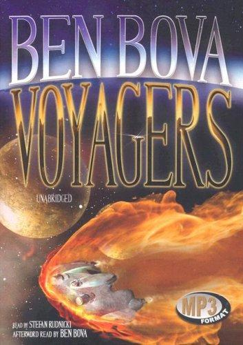 Download Voyagers