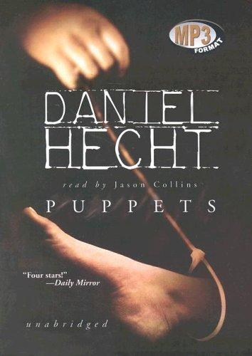 Download Puppets