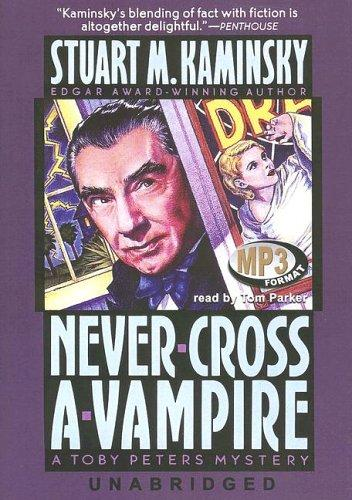 Never-Cross-a-Vampire