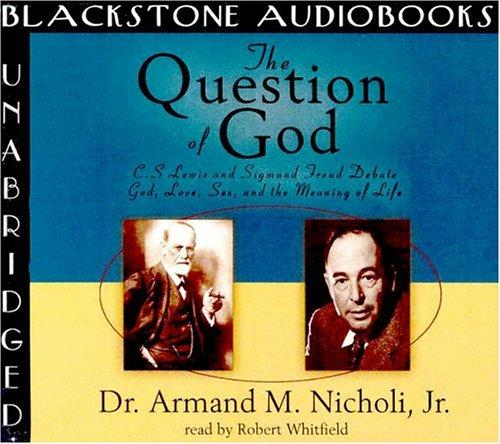 Download Question of God