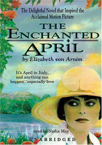 Download Enchanted April (Classic Collection)