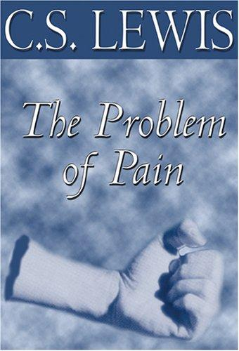 Download Problem of Pain