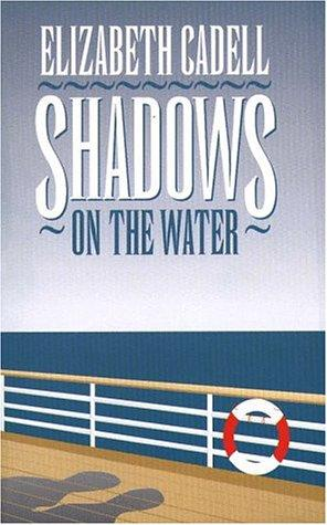 Download Shadows on the water